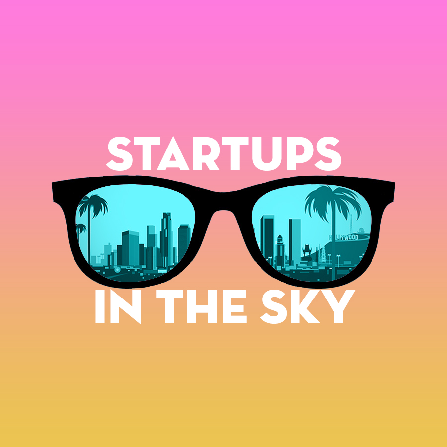 sits-logo-sunglasses.jpg