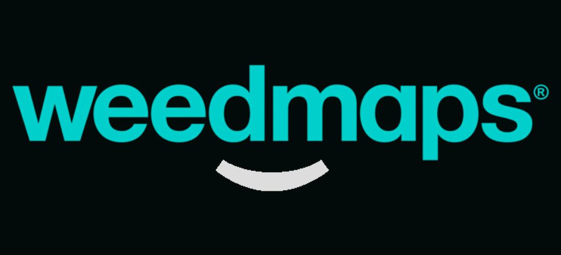 Weedmaps_logo.jpg