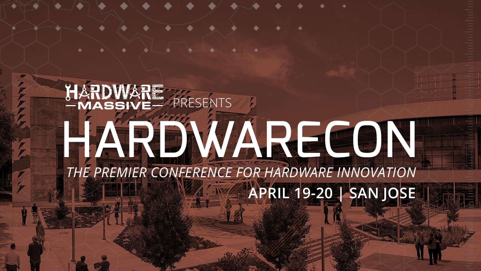 HWM-Newsletter-Banner.jpg