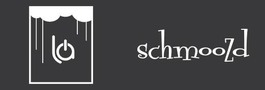 LATHH-Schmoozd.jpg