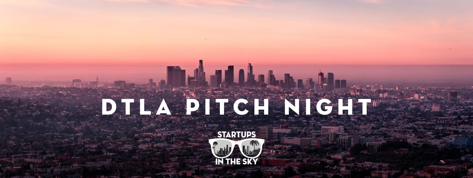 pitch-night-banner.jpg