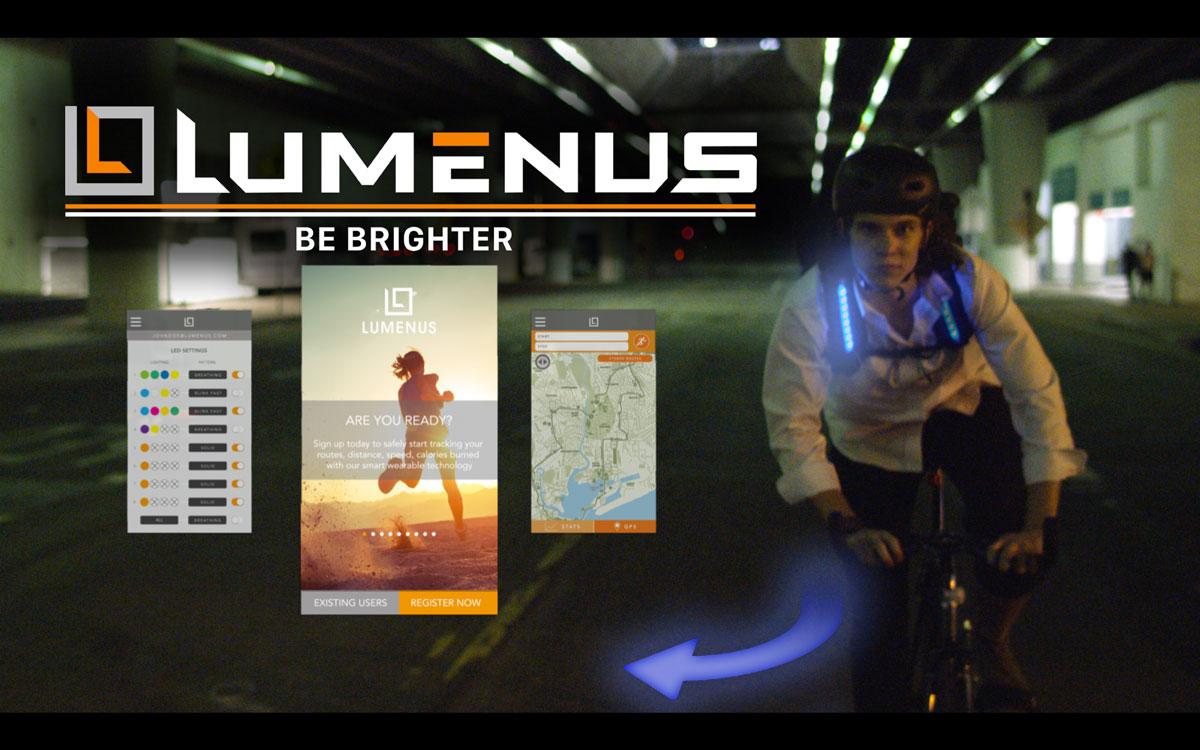 lumenus-shot.jpg