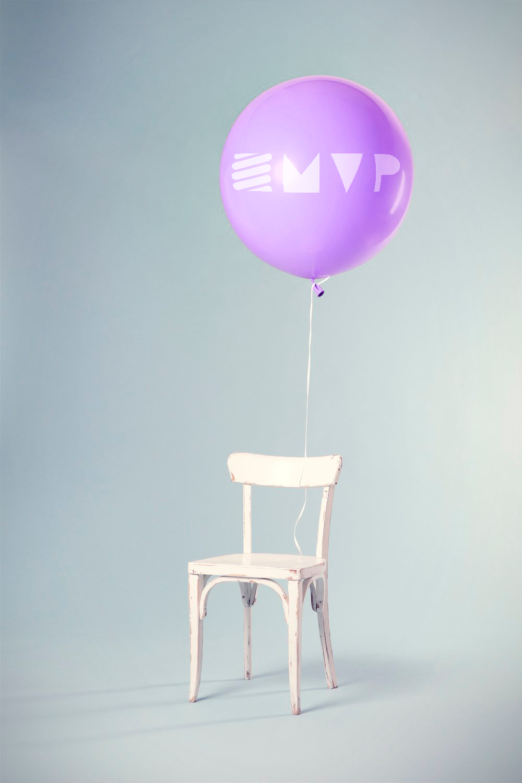 MVP-purple-balloon.jpg
