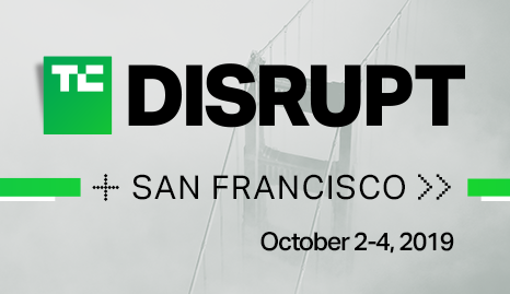 Disrupt-SF-19-466X269.png