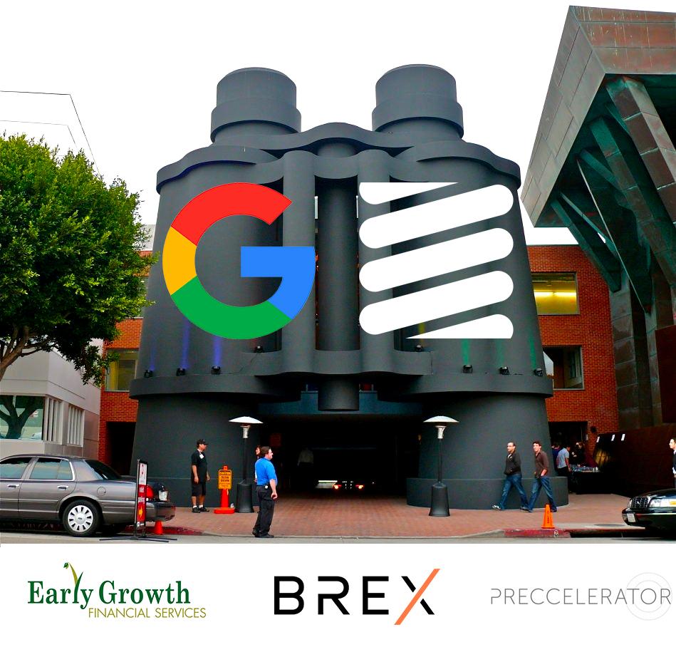 Google-Startup-Coil-Pitch-Sponsors.jpg