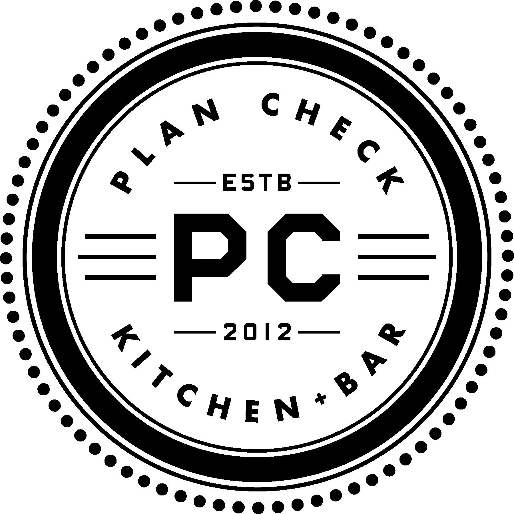 LOGO - BLACK [300DPI].png