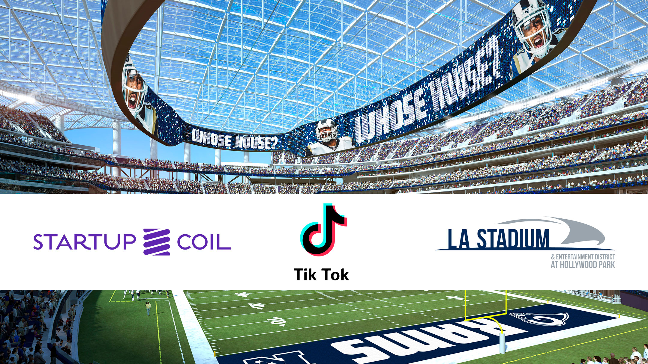 TikTok-Sports-Banner.jpg