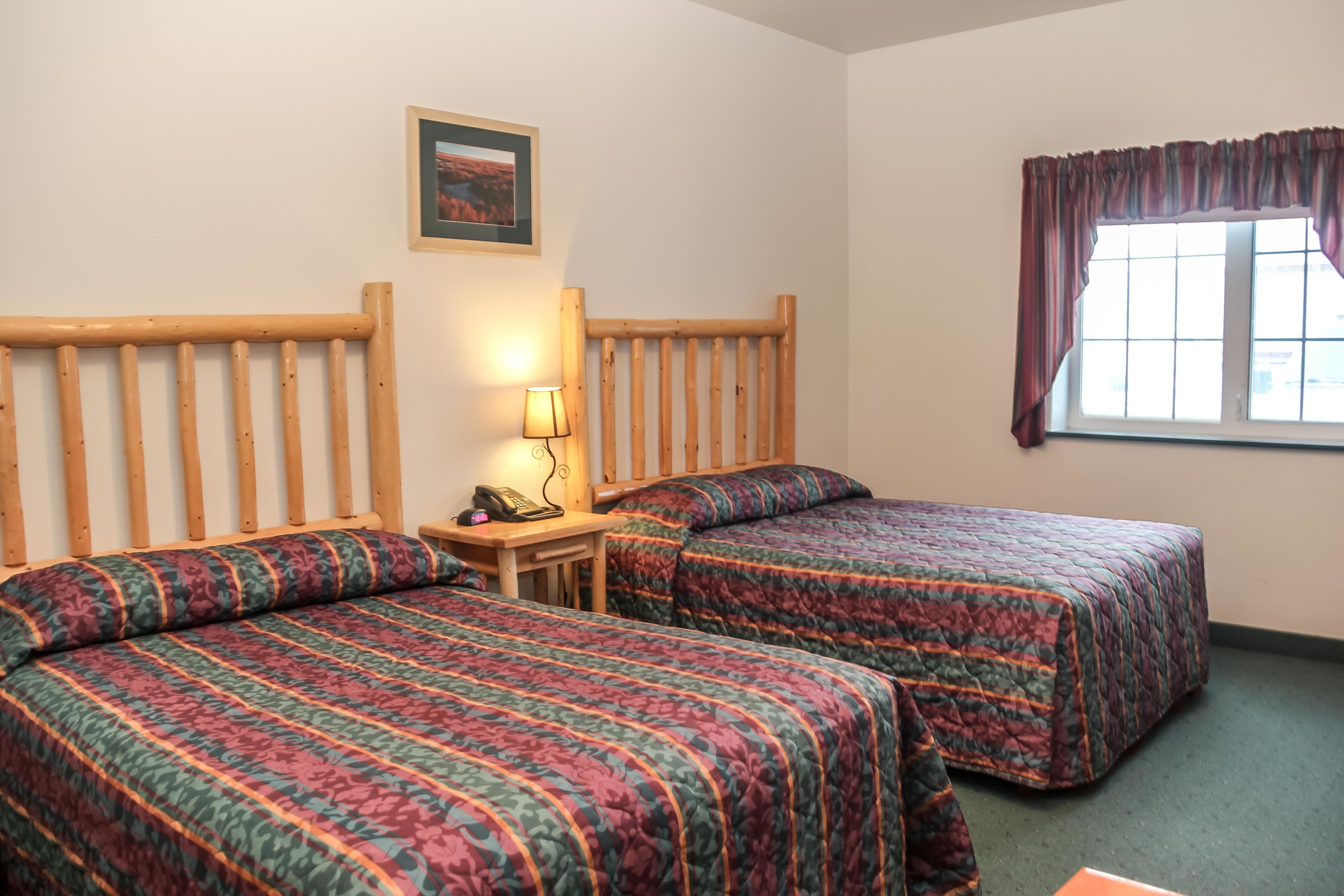 kingeider rooms double2.jpg