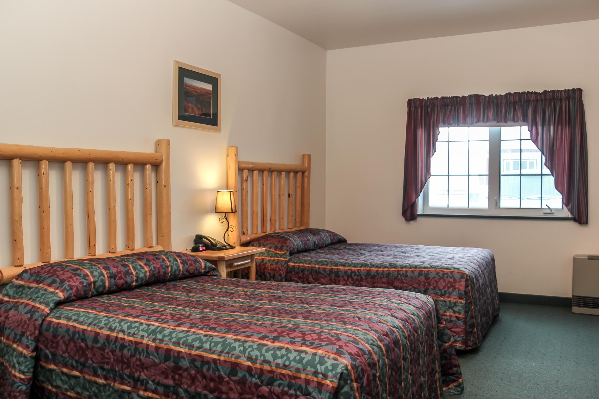 kingeider rooms double.jpg