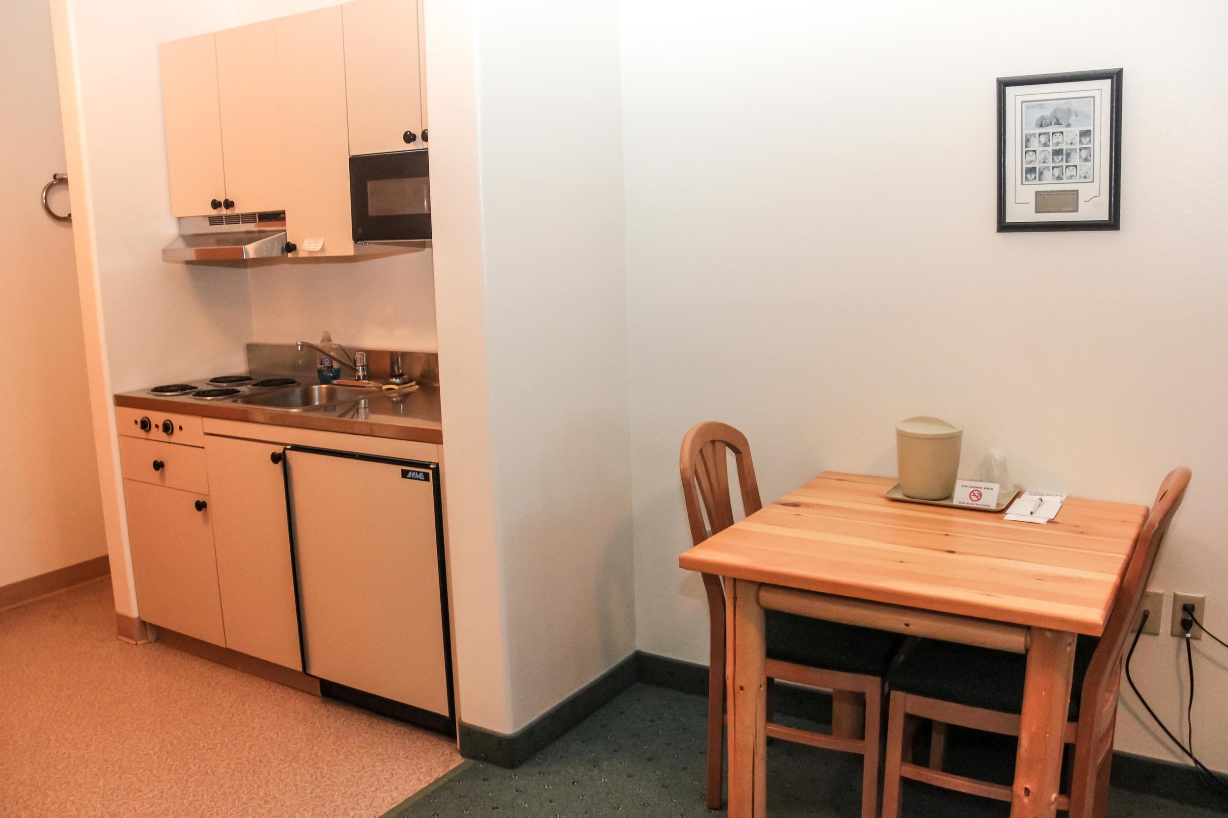 kingeider rooms kitchenette2.jpg