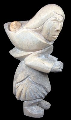 bde95bb94401e002b38a67c4353973d5--art-inuit-canadian-art.jpg
