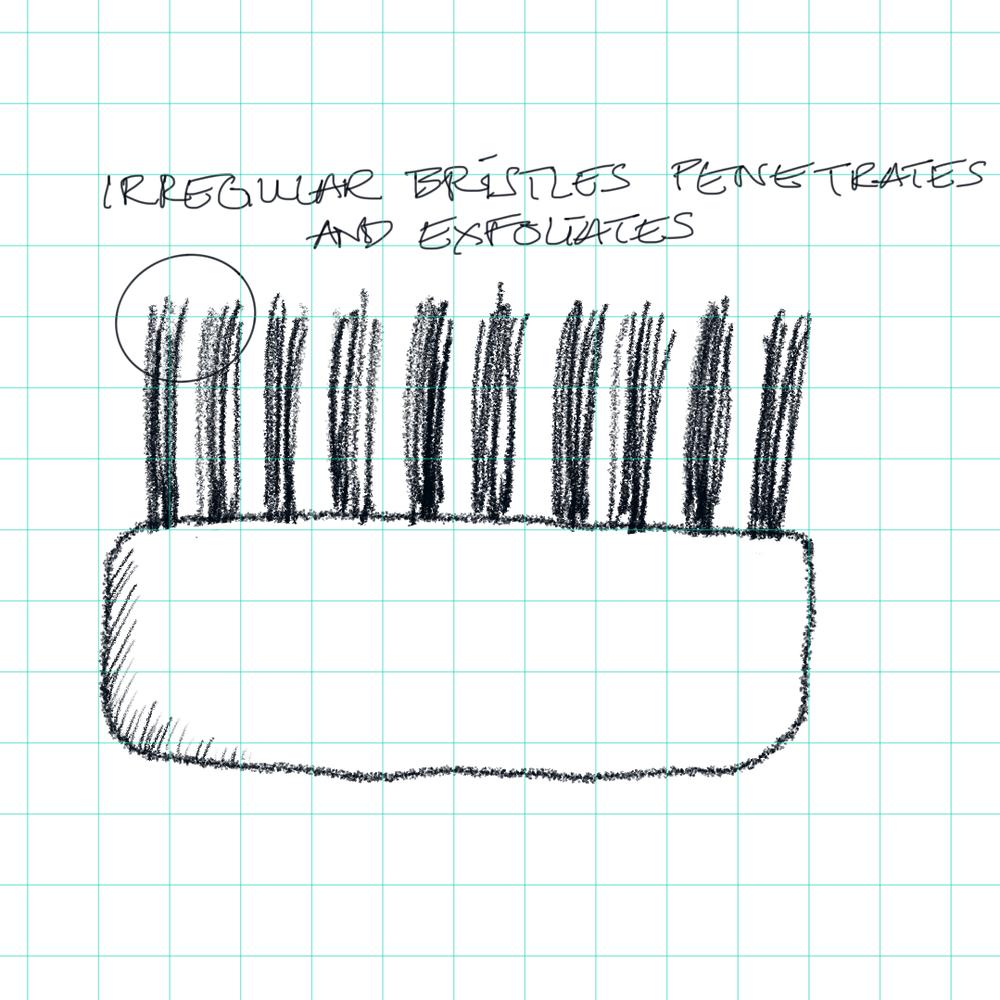 ZilberHaar Brush design.PNG