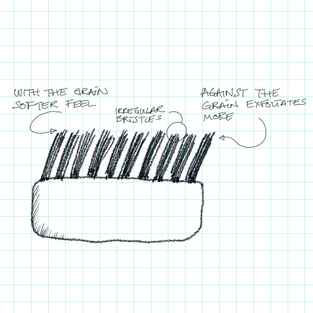 ZilberHaar Slanted Brush Design.PNG