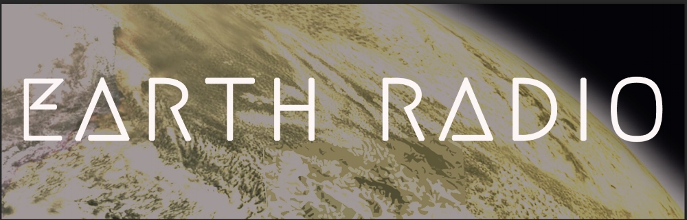 EARTH RADIO LOGO.jpg