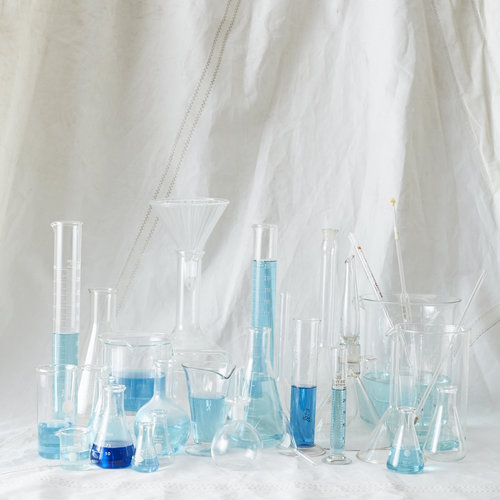 PH-SCIENTIFIC GLASS.jpg