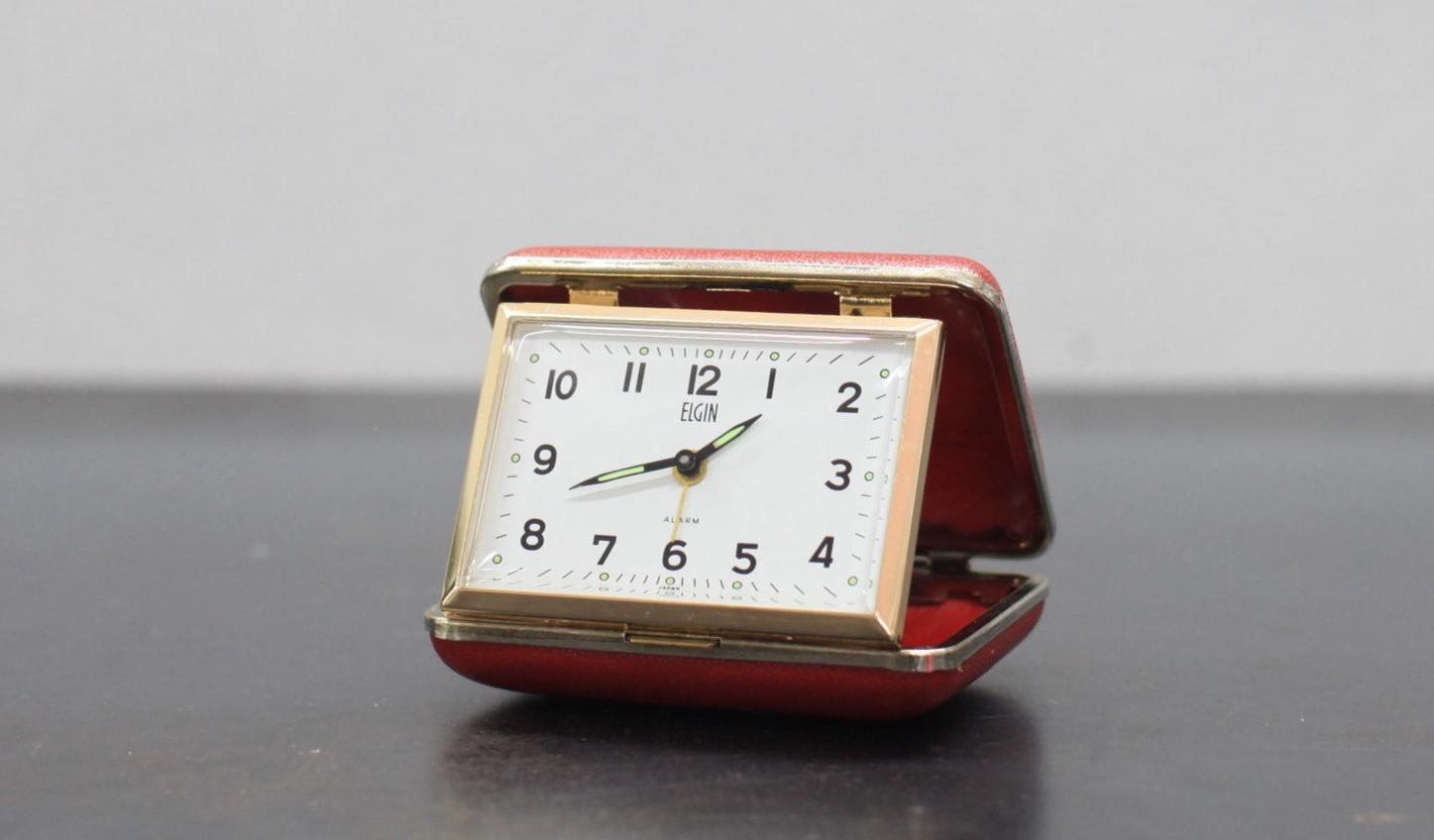 PH-CLOCK-41.JPG