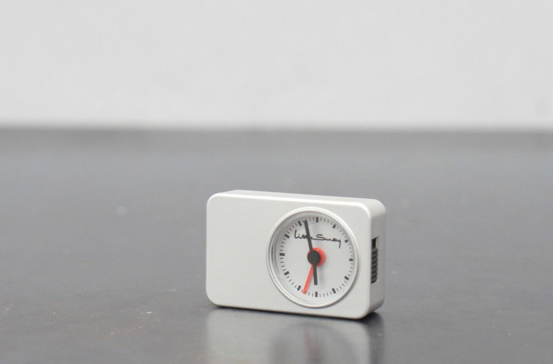 PH-CLOCK-05.JPG