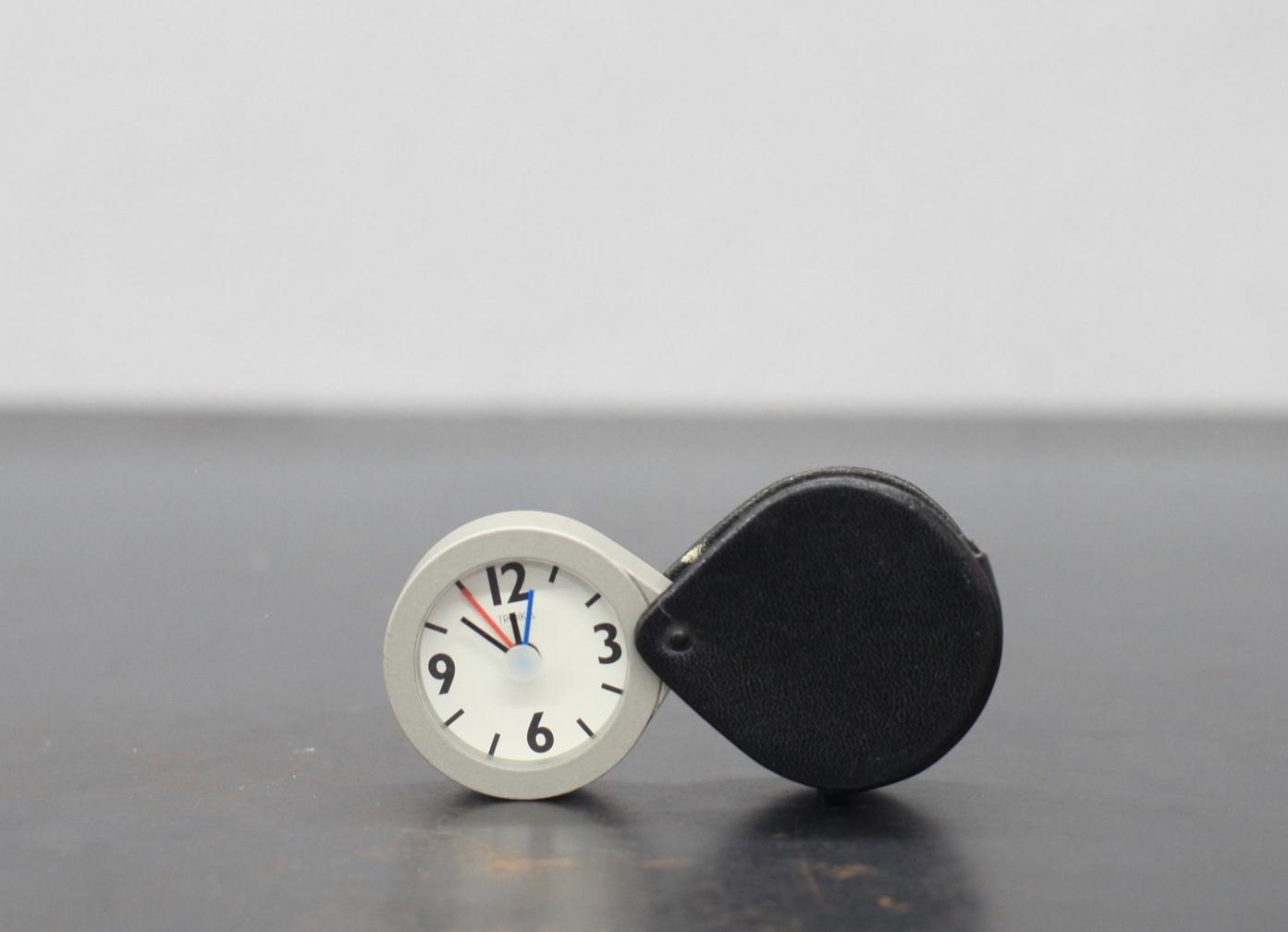 PH-CLOCK-12.JPG