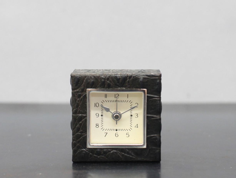 PH-CLOCK-40.JPG