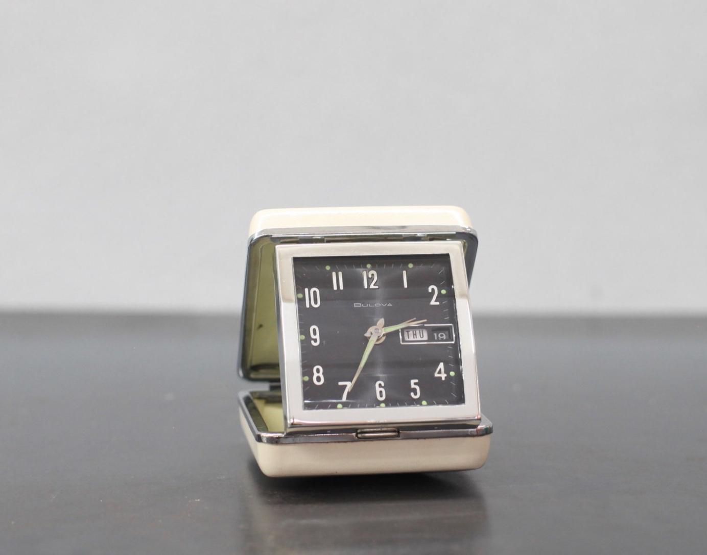 PH-CLOCK-38.JPG