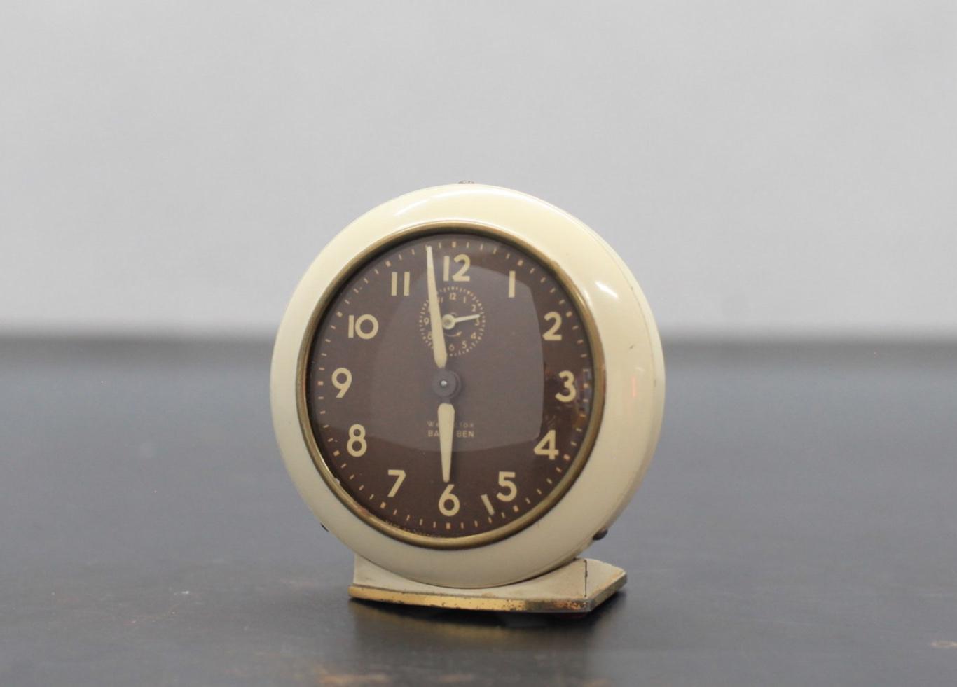 PH-CLOCK-36.JPG