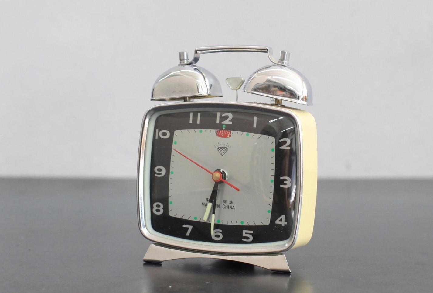 PH-CLOCK-57.JPG