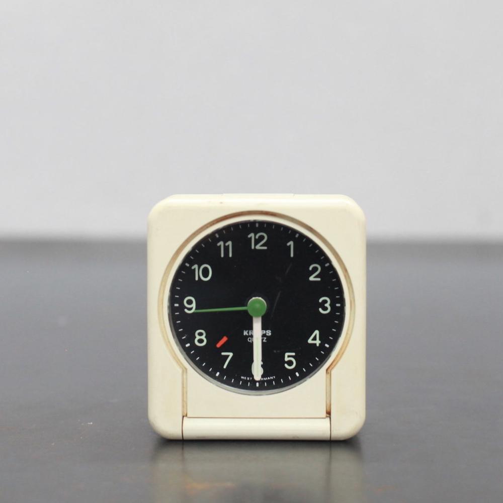 PH-CLOCK-28.JPG