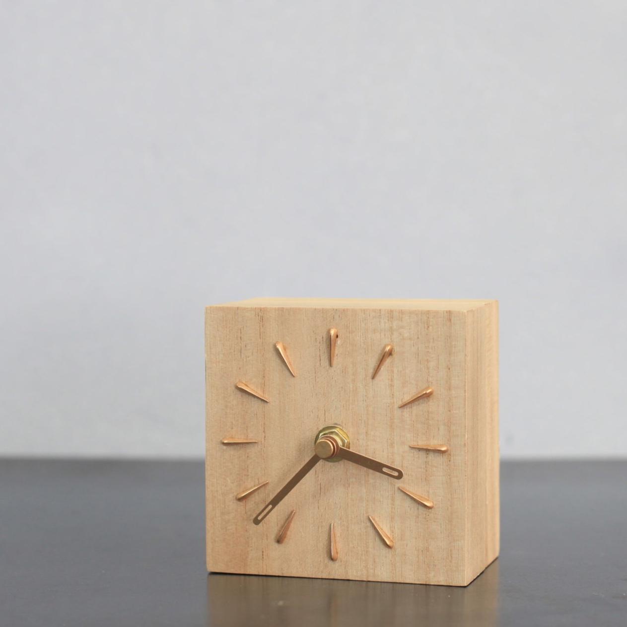 PH-CLOCK-15.jpg