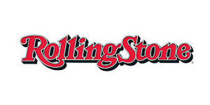 rolling+stone+logo.jpg