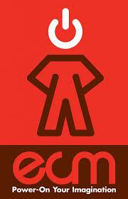 engaging+creative+logo.jpg