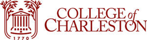 college+charleston+logo.png