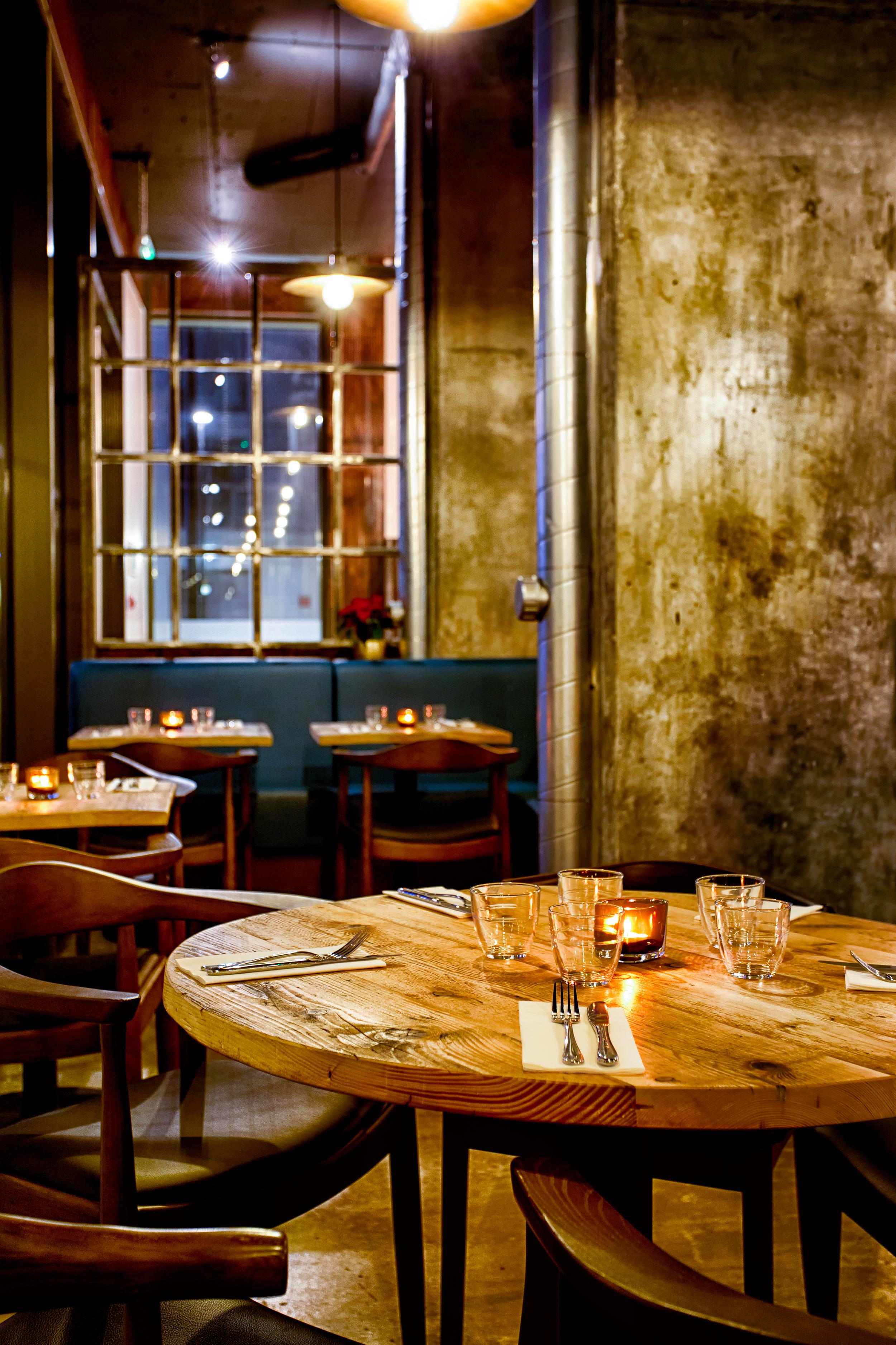 Darkhorse Restaurant_MG_3761_HDR_4.jpg