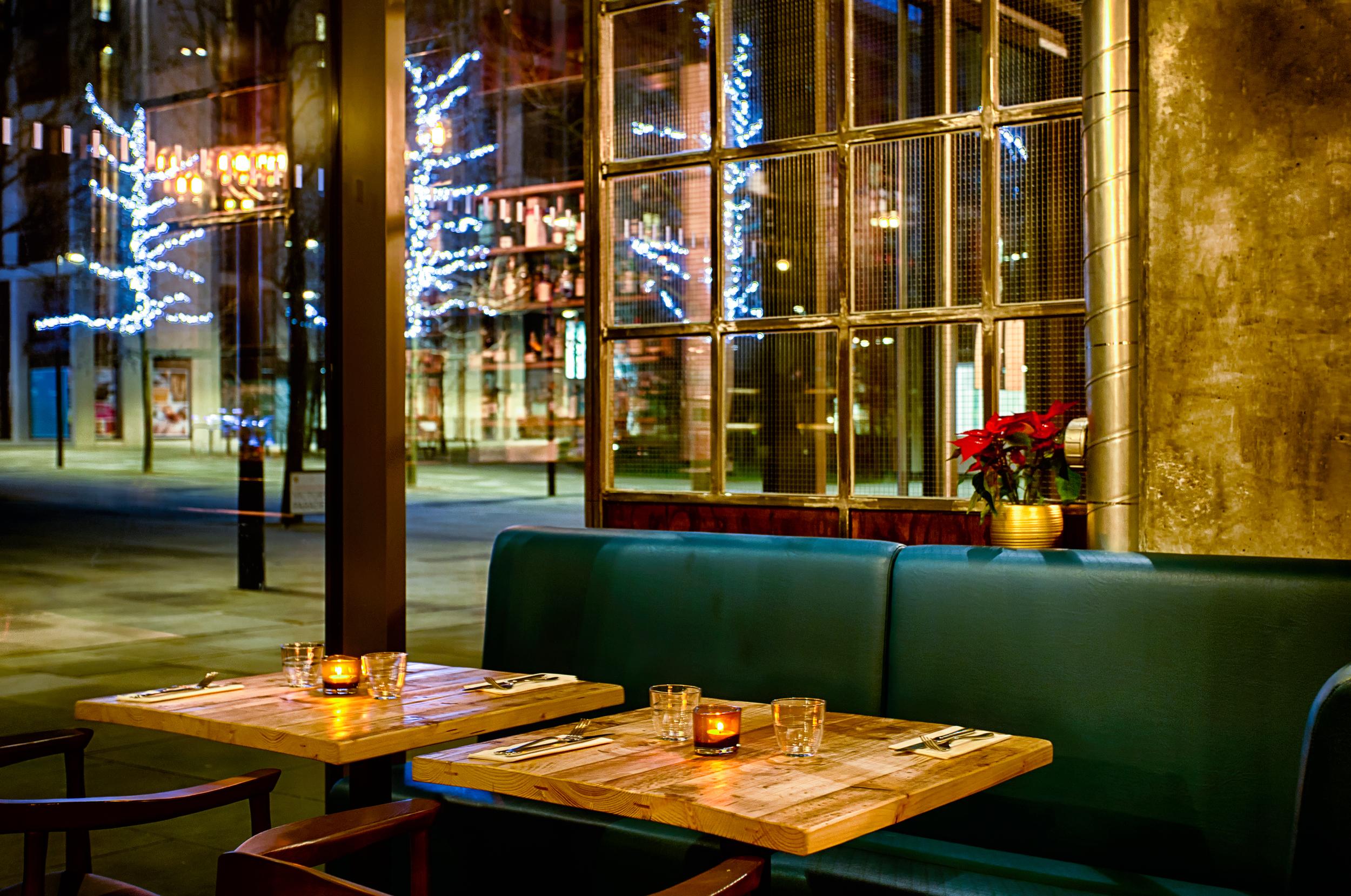 Darkhorse Restaurant_MG_3758_HDR_3.jpg