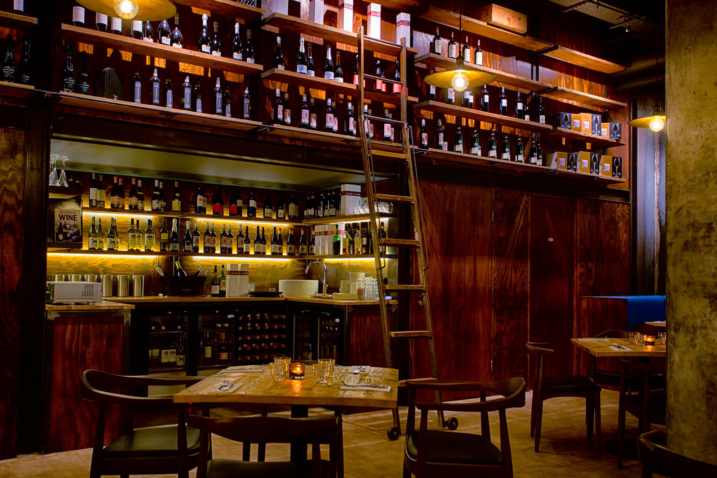 Darkhorse Restaurant_MG_3767_HDR_5.jpg