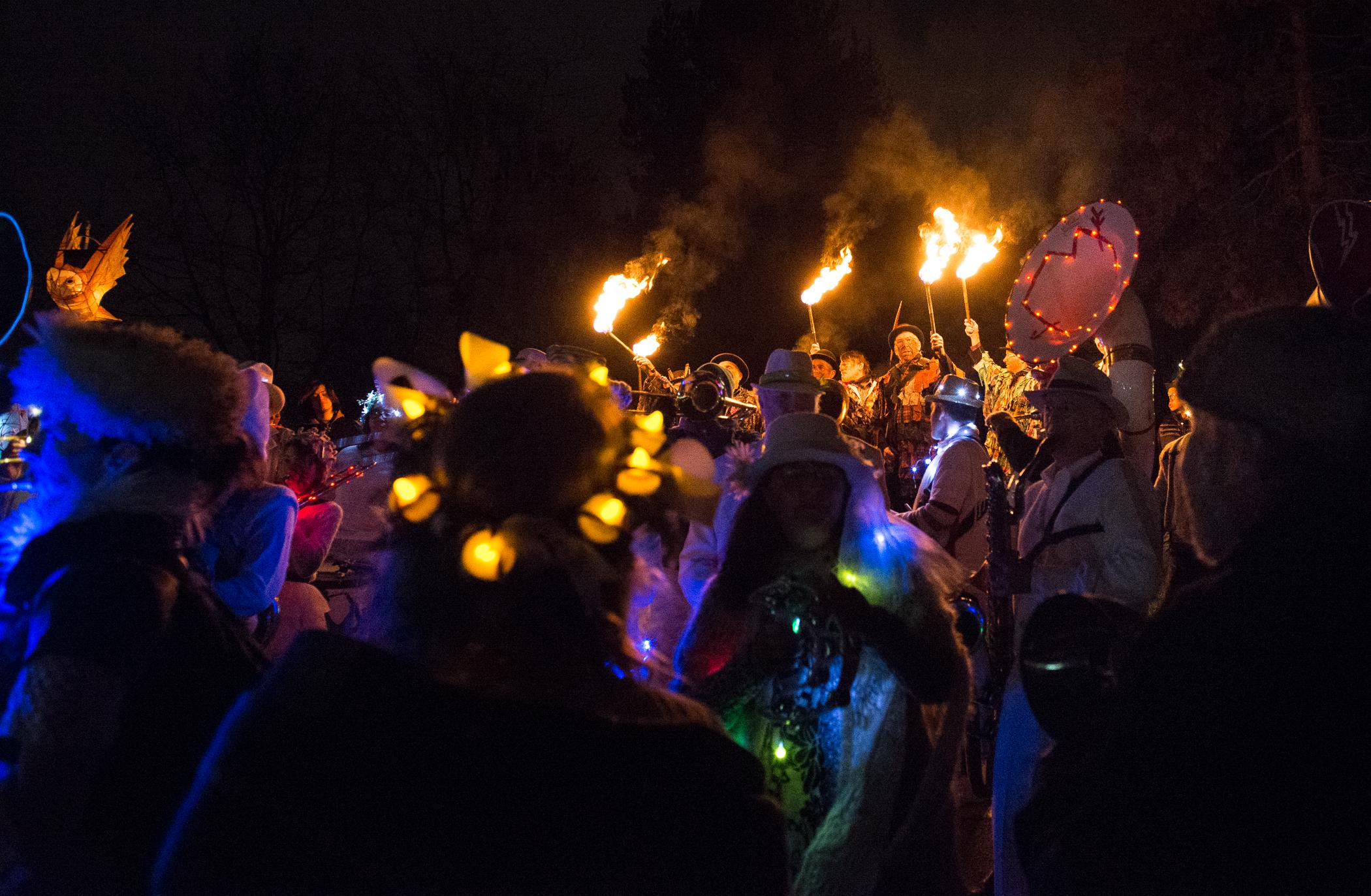 22nd Winter Solstice Lantern Festival -- Granville Island -- Photo by Jan Gates-1.jpg