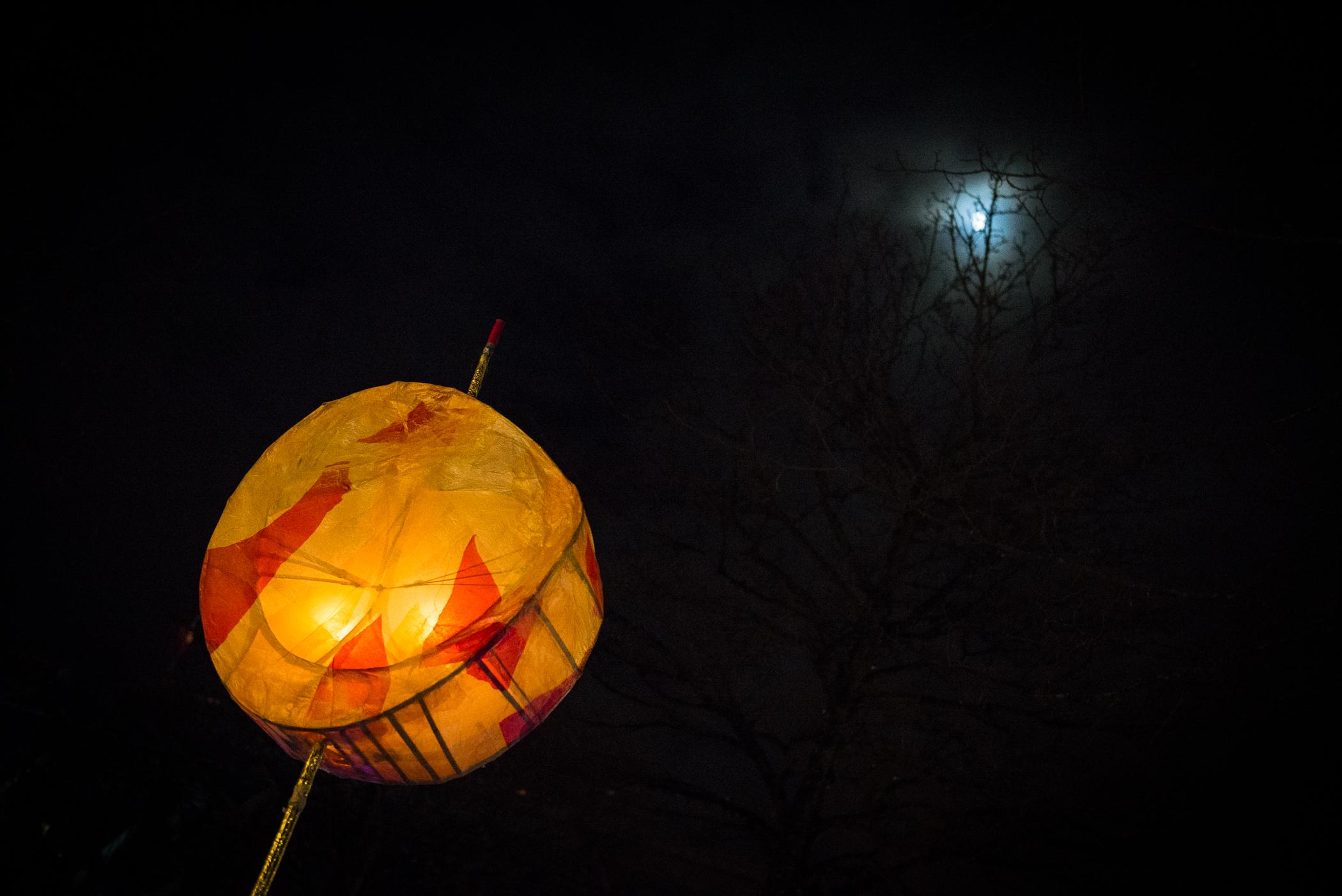 22nd Winter Solstice Lantern Festival -- Granville Island -- Photo by Jan Gates-5.jpg