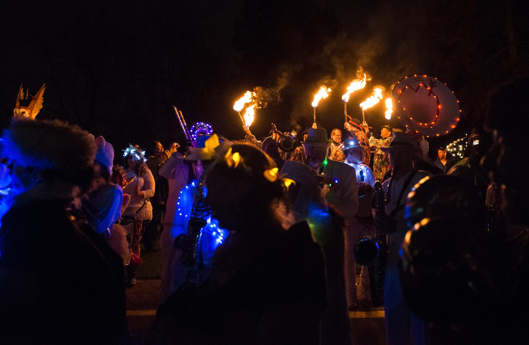 22nd Winter Solstice Lantern Festival -- Granville Island -- Photo by Jan Gates-3.jpg