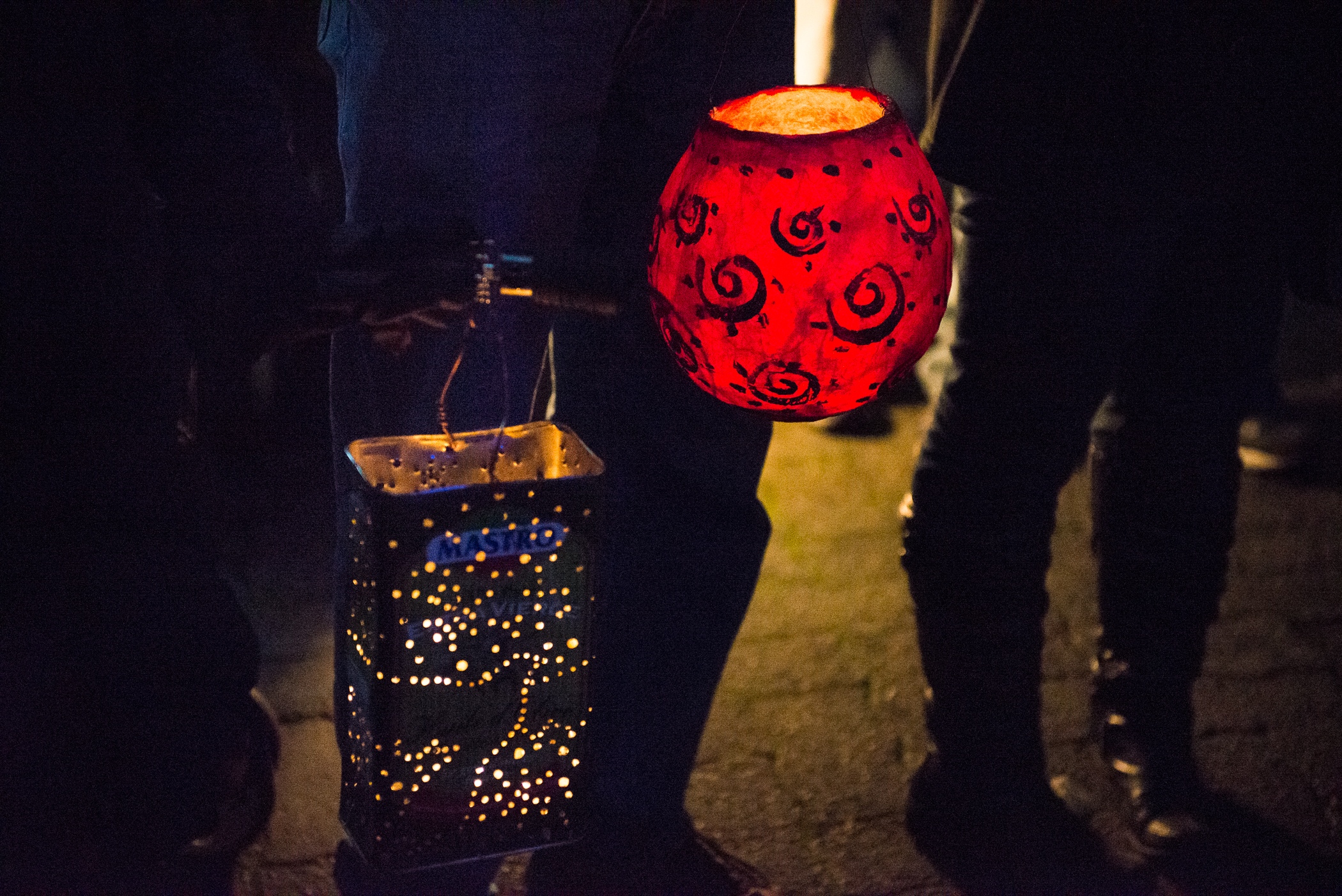 22nd Winter Solstice Lantern Festival -- Granville Island -- Photo by Jan Gates-8.jpg