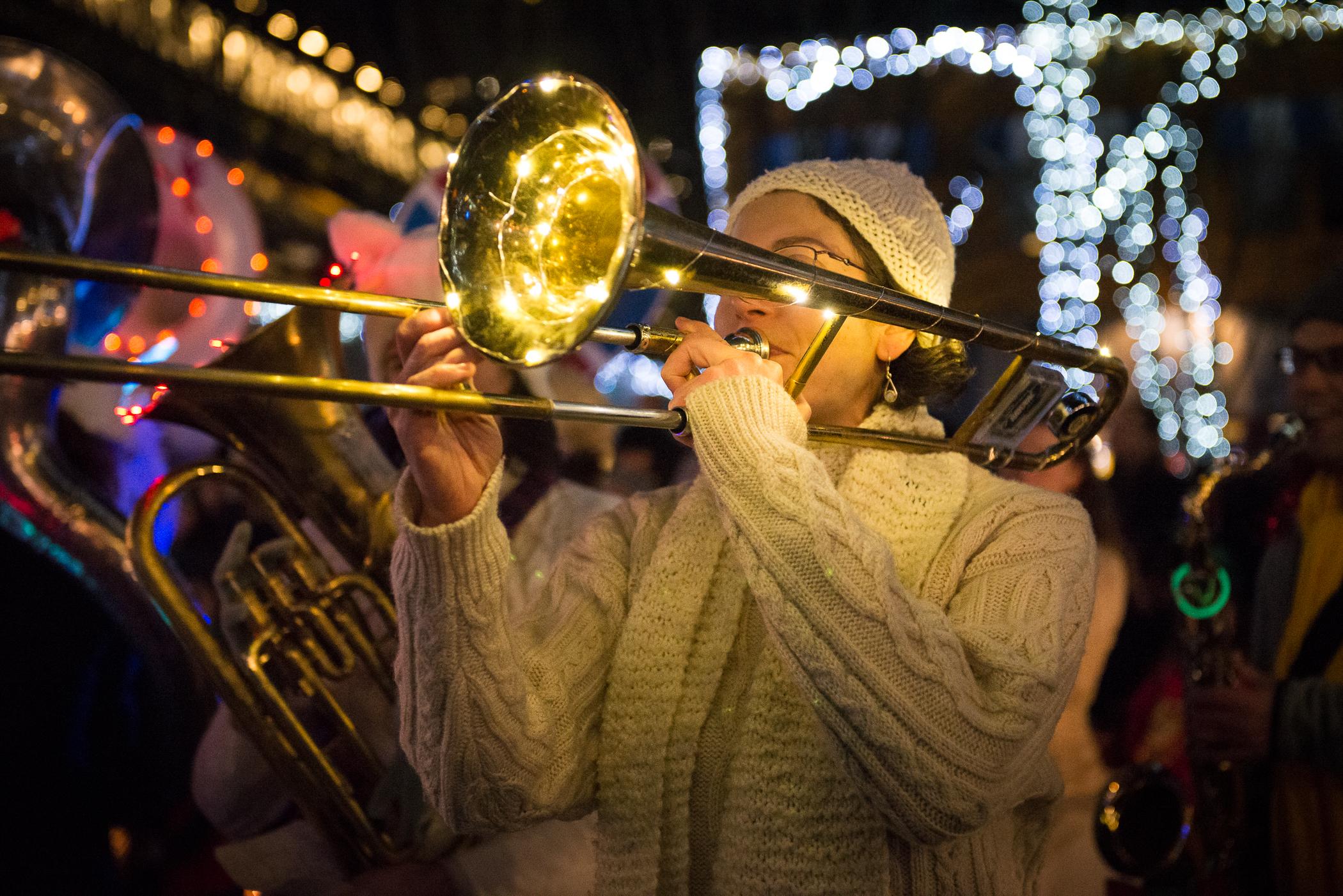 22nd Winter Solstice Lantern Festival -- Granville Island -- Photo by Jan Gates-10.jpg