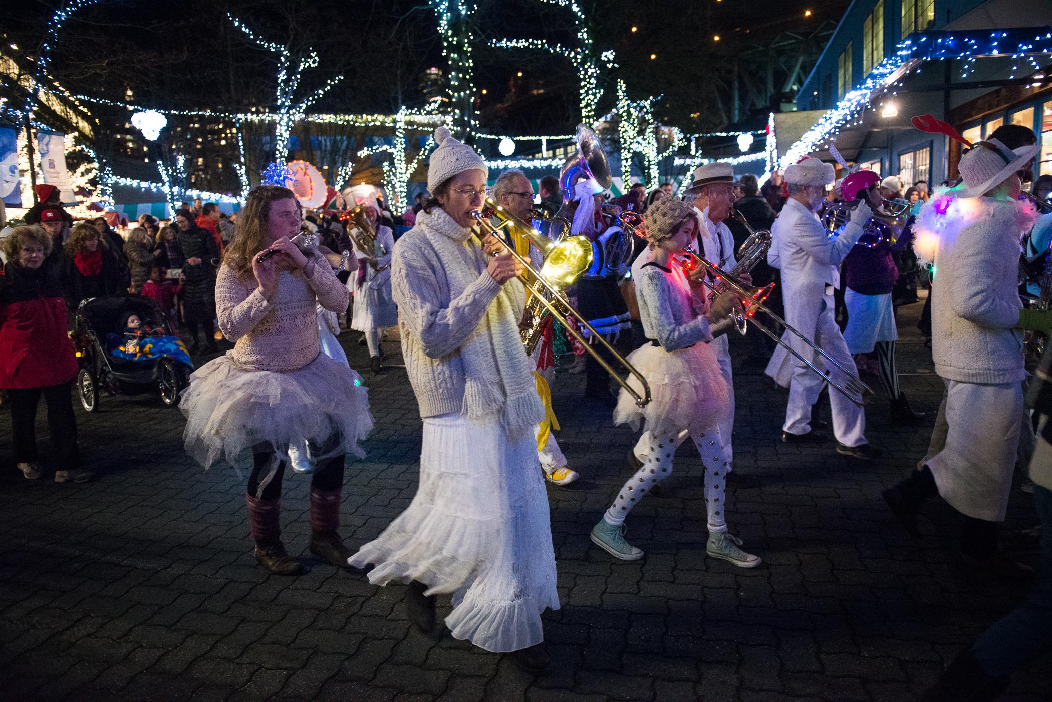 22nd Winter Solstice Lantern Festival -- Granville Island -- Photo by Jan Gates-79.jpg