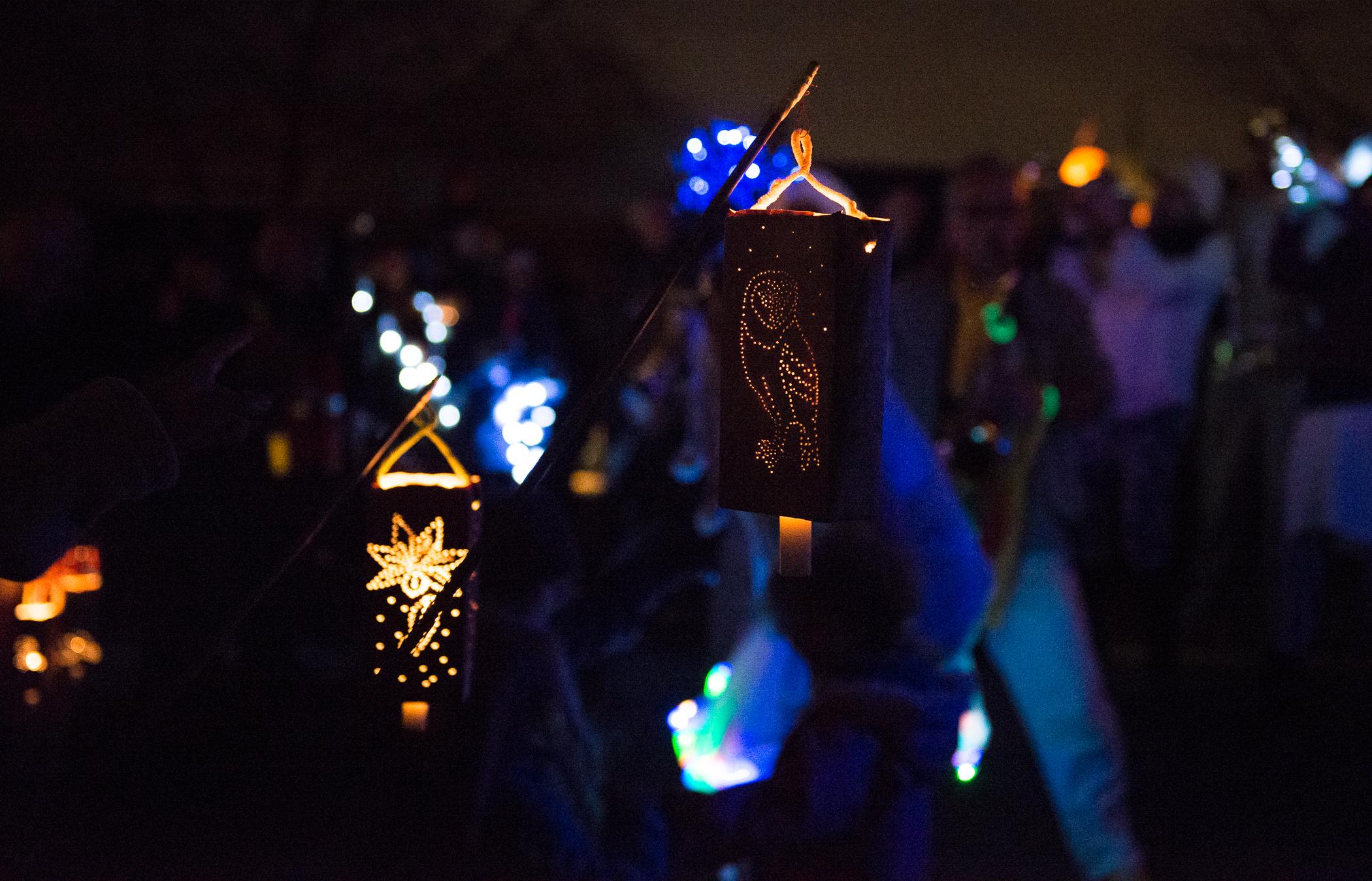 22nd Winter Solstice Lantern Festival -- Granville Island -- Photo by Jan Gates-88.jpg