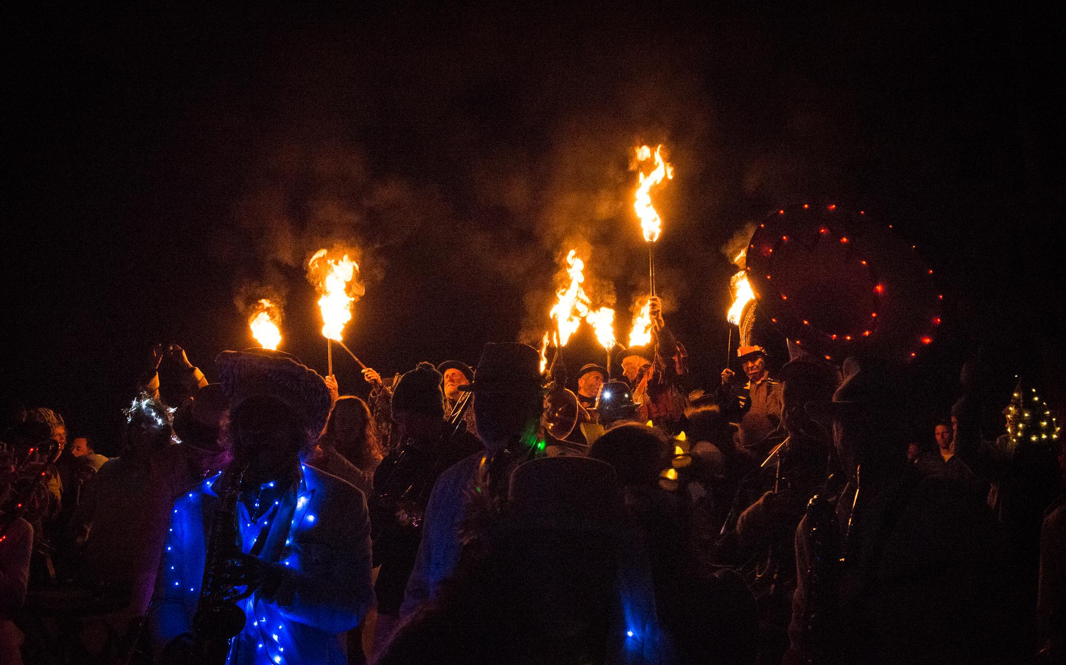 22nd Winter Solstice Lantern Festival -- Granville Island -- Photo by Jan Gates-129.jpg