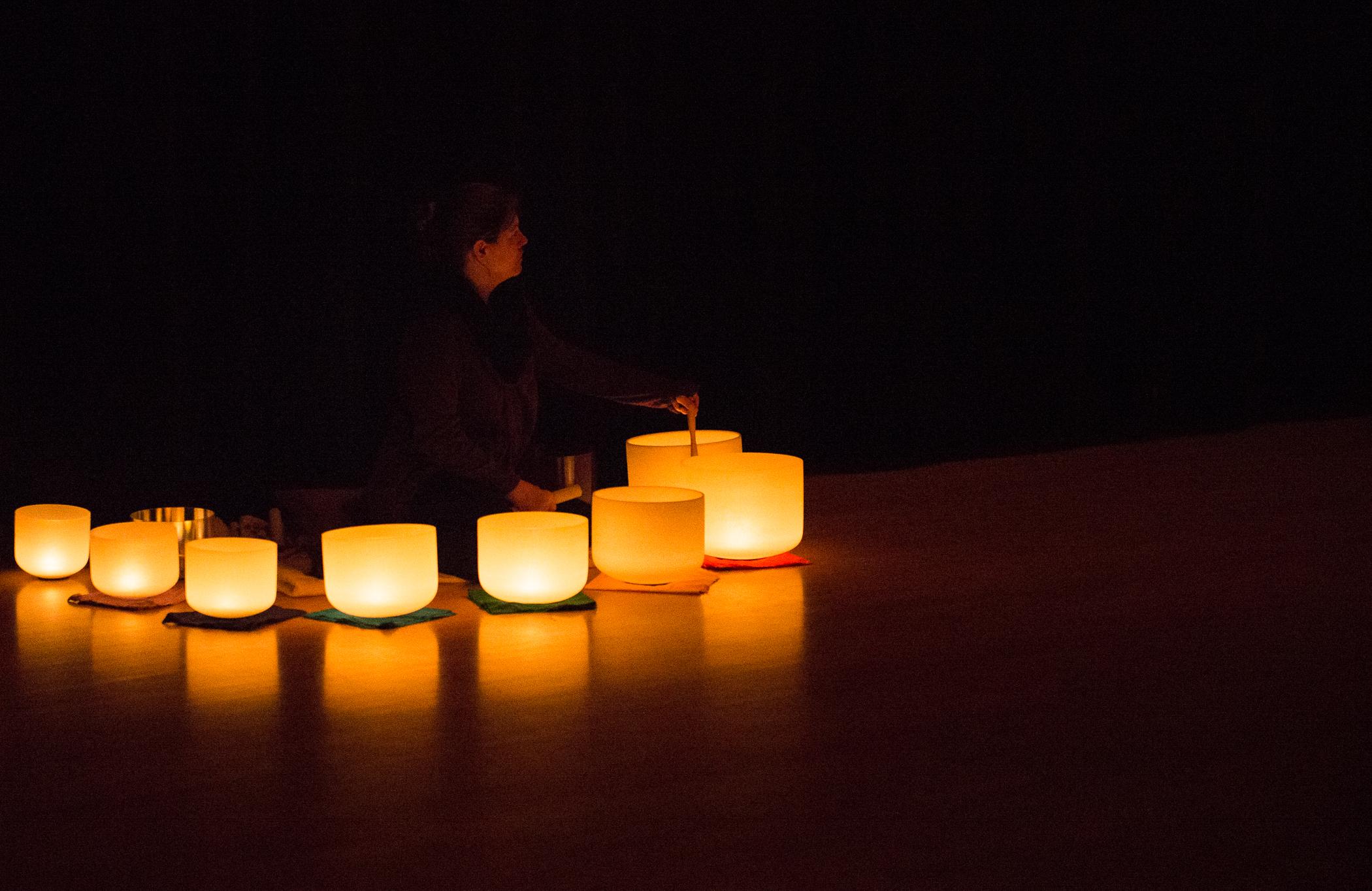 22nd Winter Solstice Lantern Festival -- Granville Island -- Photo by Jan Gates-153.jpg