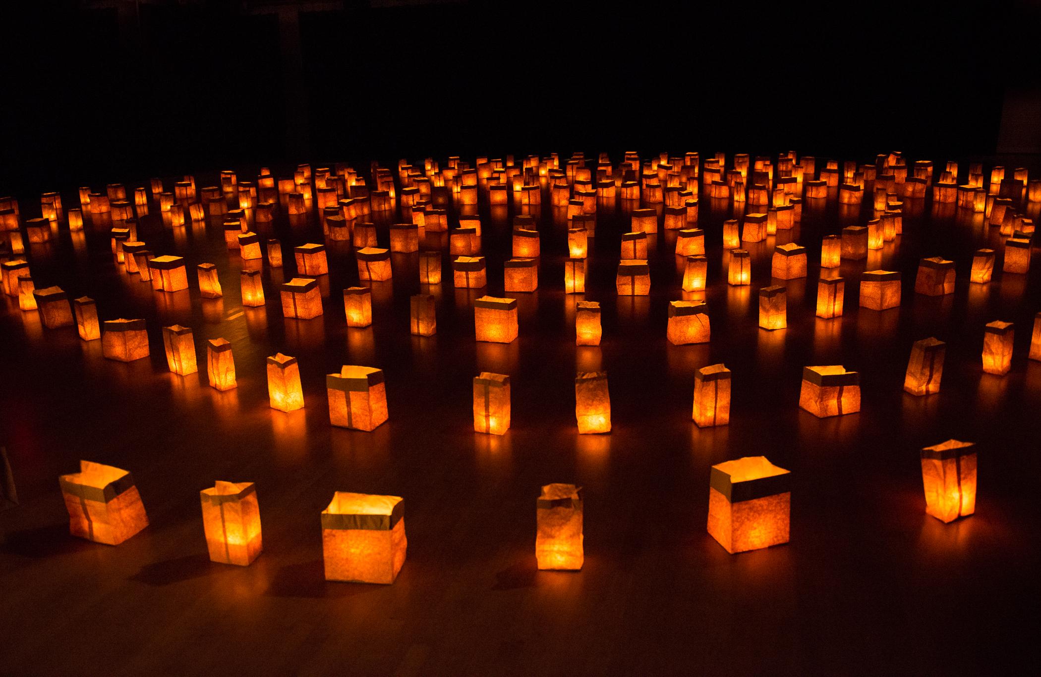 22nd Winter Solstice Lantern Festival -- Granville Island -- Photo by Jan Gates-156.jpg