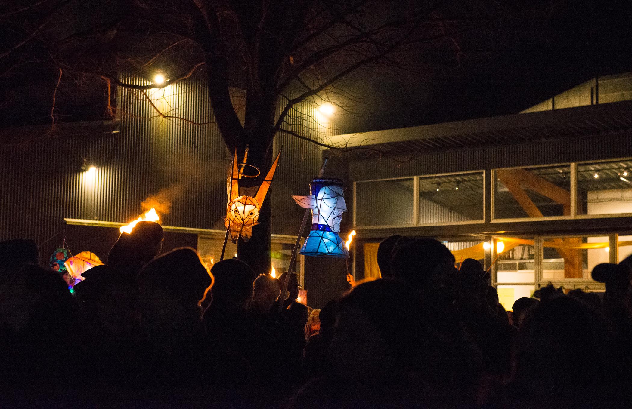 22nd Winter Solstice Lantern Festival -- Granville Island -- Photo by Jan Gates-161.jpg