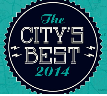citys best.PNG