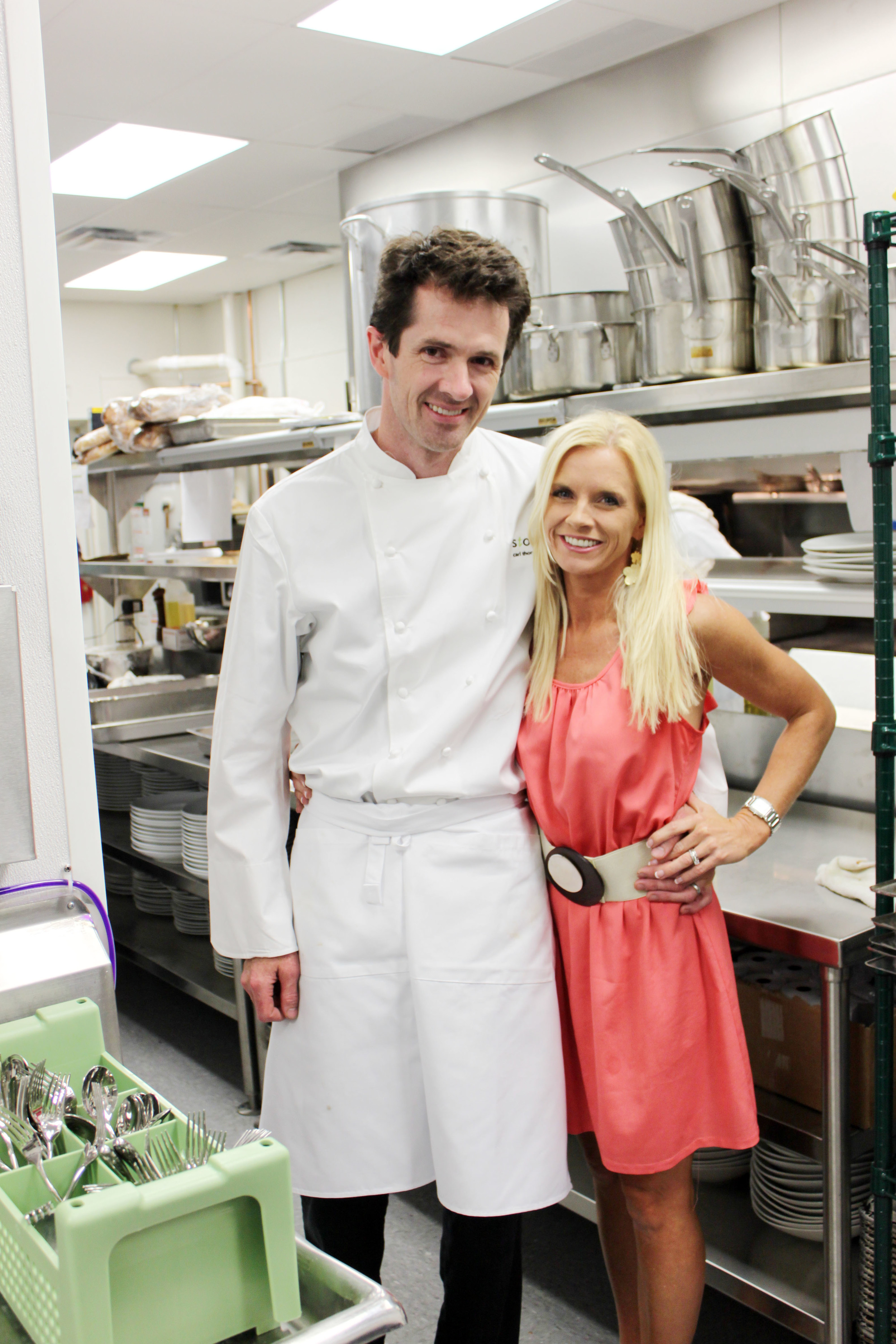 Chef and Jeff Headshots-35.jpg