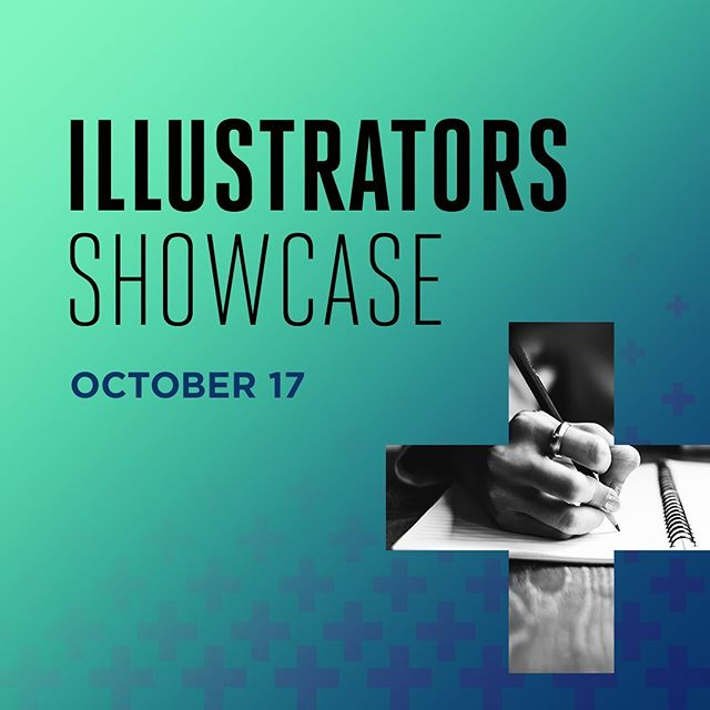 This Thursday evening I'll be presenting my work at this @creativityplussacramento event with some other crazy talented illustrators. I'm not lying when I say this is going to be a very cool event for anyone looking to hire illustrators, admire some work, and maybe meet some cool people.  I'll have some goodies to purchase as well, if you're into that kinda thing.  Details:  Thu, October 17, 2019 5:30 PM – 7:30 PM PDT  Ice Blocks 1715 R St, Suite 110 Sacramento, CA 95811  ____________________________ #sacramento #sac #916 #illustrators #illustration #creatives #creative #creativity #design #art #local