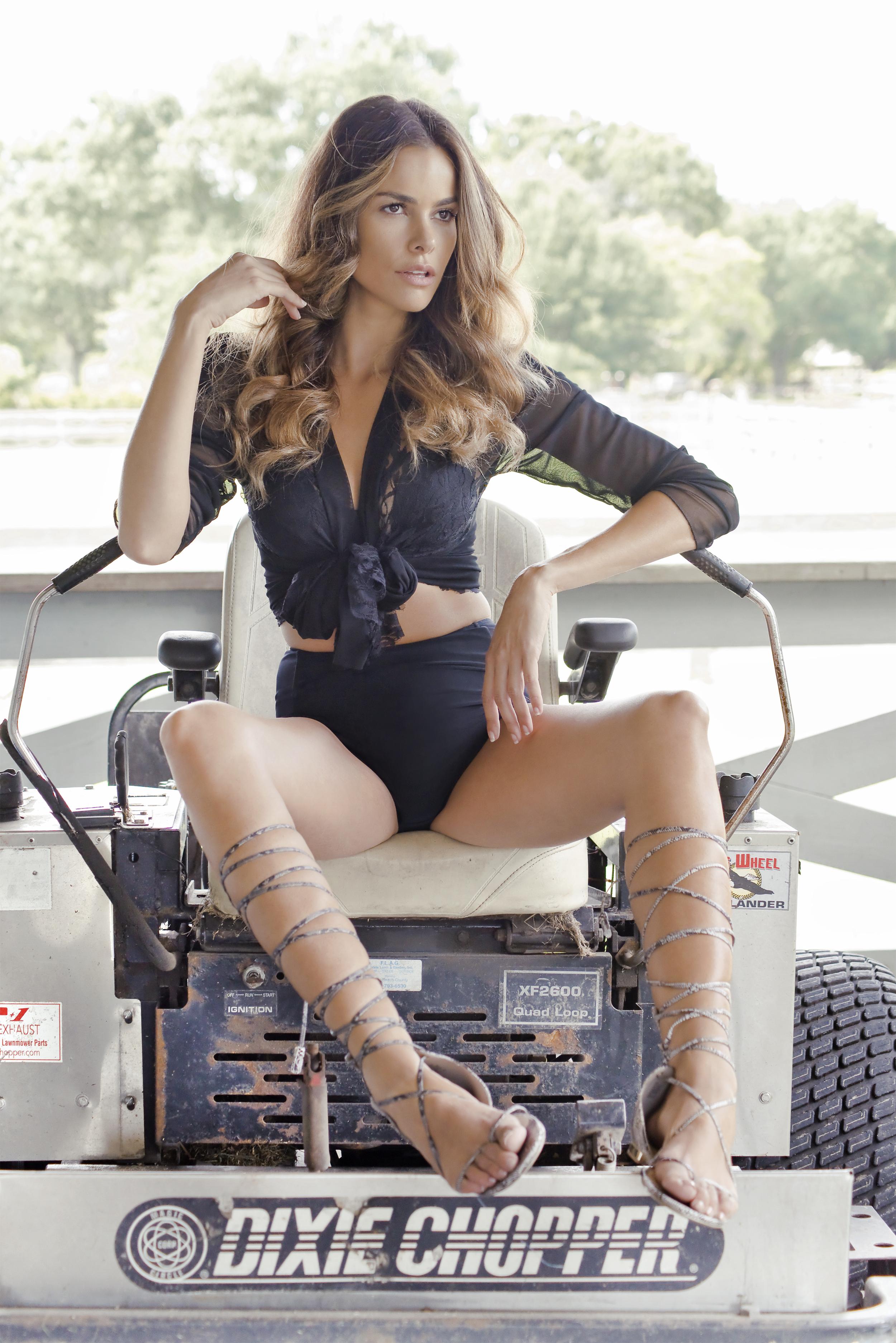 Dixie girl.jpg