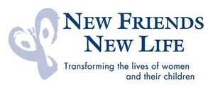 newfriends logo.jpg